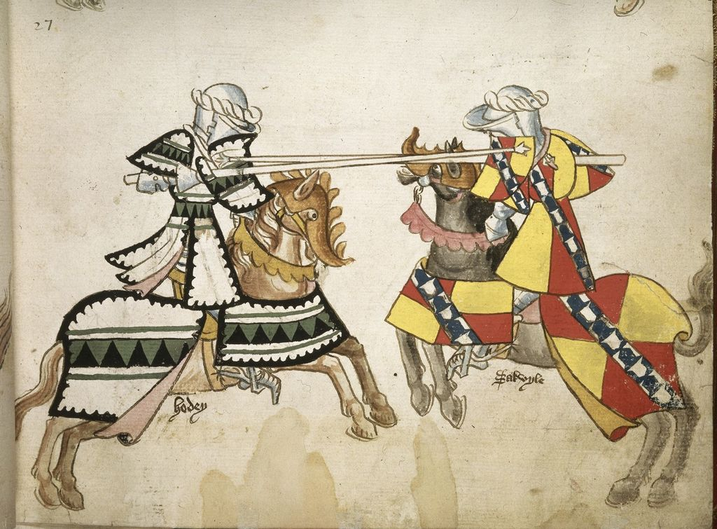 two-knights-jousting-from-bl-harley-4205-f-14-d75ddd-1024